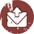 email-grunge